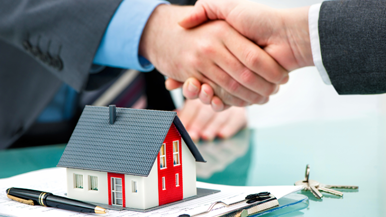How to choose the best home loan company?