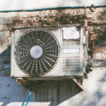 how to save money with your AC
